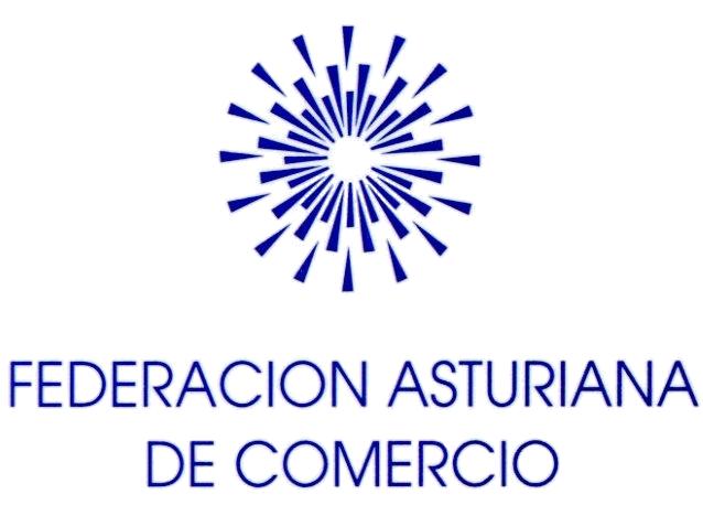 Federación Asturiana de Comercio